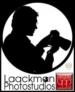Laackman Fotostudios Marburg